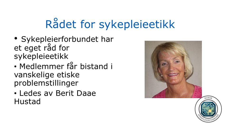 Kvelds- og nattillegg: KS (kommune): kl.17 – 06 Fra kr.