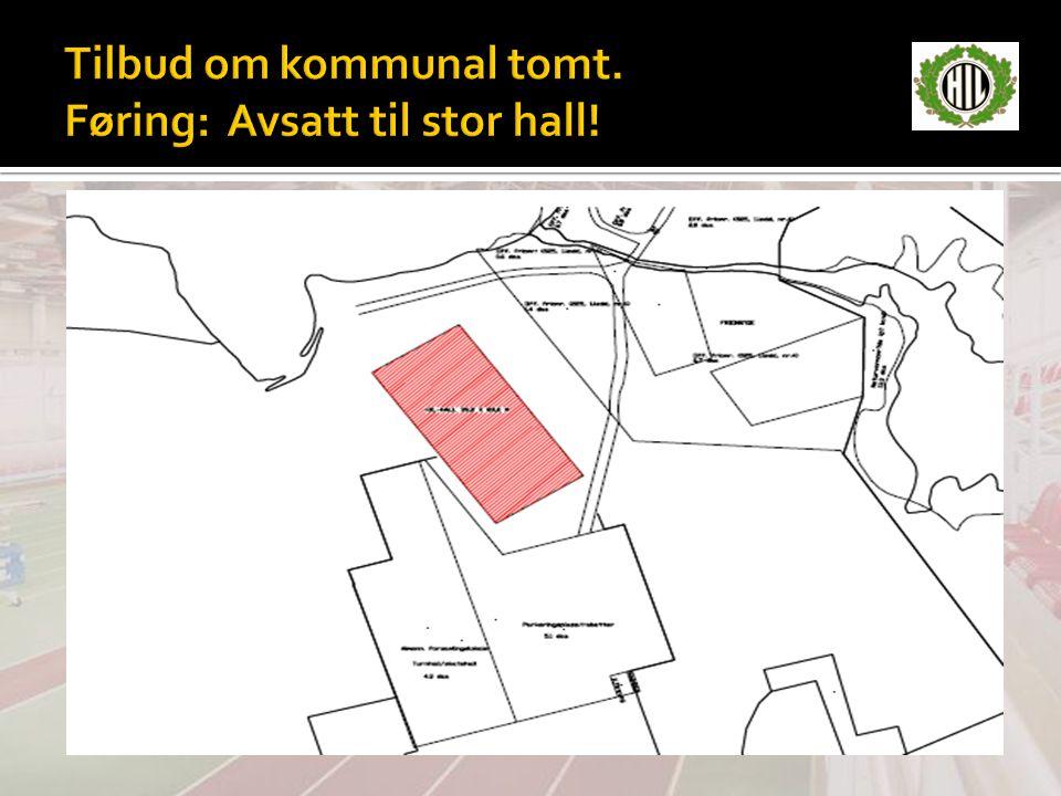 Kåre Osnes  Gunnar Simonsen  Kjetil Ramstad  Arne Støle Hansen  Thomas Angell Bergh  Knut Birkeland prosjektleder