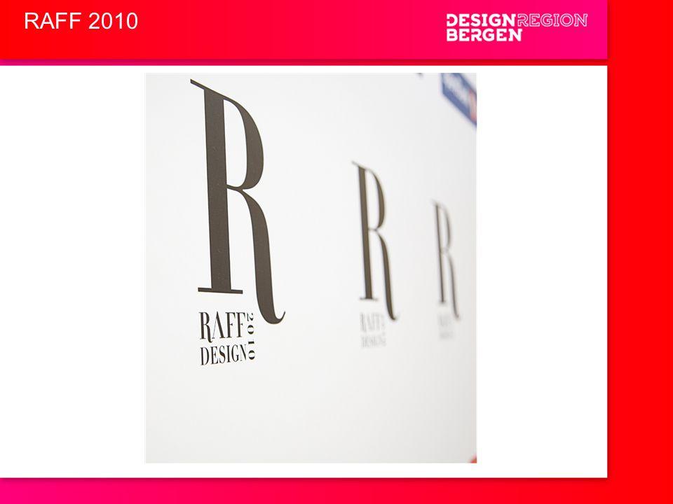 RAFF 2010