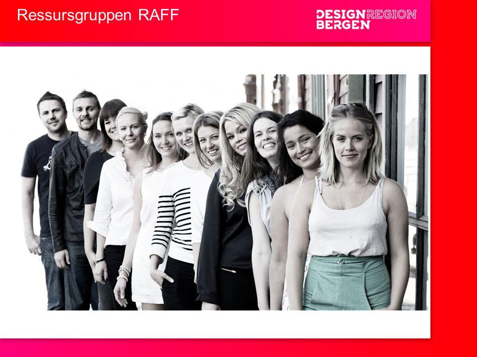 Ressursgruppen RAFF