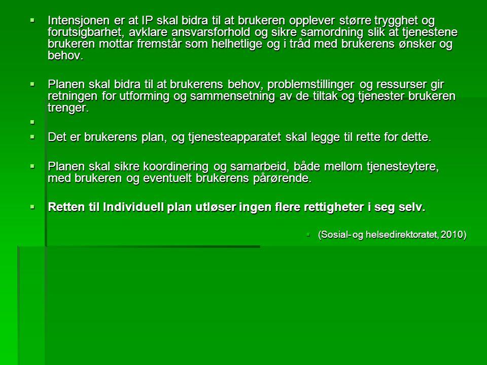 LOV 1999-07-02 nr 61: Lov om spesialisthelsetjenesten m.m.