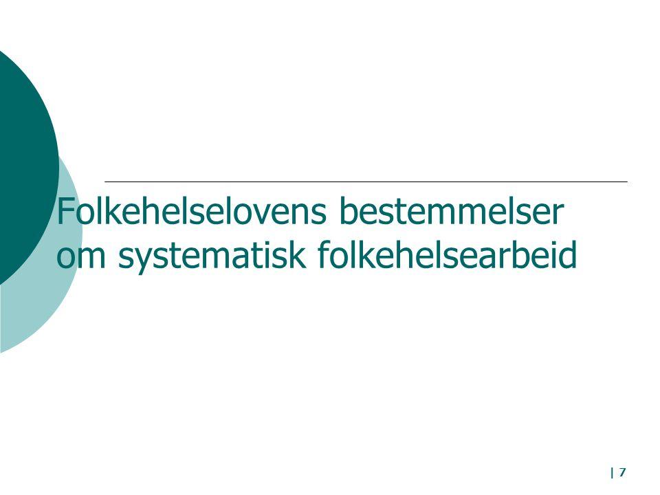 Linker • • Link til sluttevalueringsrapporten: http://www.helsedirektoratet.no/miljo_helse/hel se_i_plan/ http://www.helsedirektoratet.no/miljo_helse/hel se_i_plan/ • • Link til kompetansebehov: http://helsedirektoratet.no/publikasjoner/samha ndlingsreformen-og-ny-folkehelselov-behov-for- samfunnskompetanse-i-kurs--og- utdanningstilbudet-droftings--og- prosessnotat/Sider/default.aspx http://helsedirektoratet.no/publikasjoner/samha ndlingsreformen-og-ny-folkehelselov-behov-for- samfunnskompetanse-i-kurs--og- utdanningstilbudet-droftings--og- prosessnotat/Sider/default.aspx