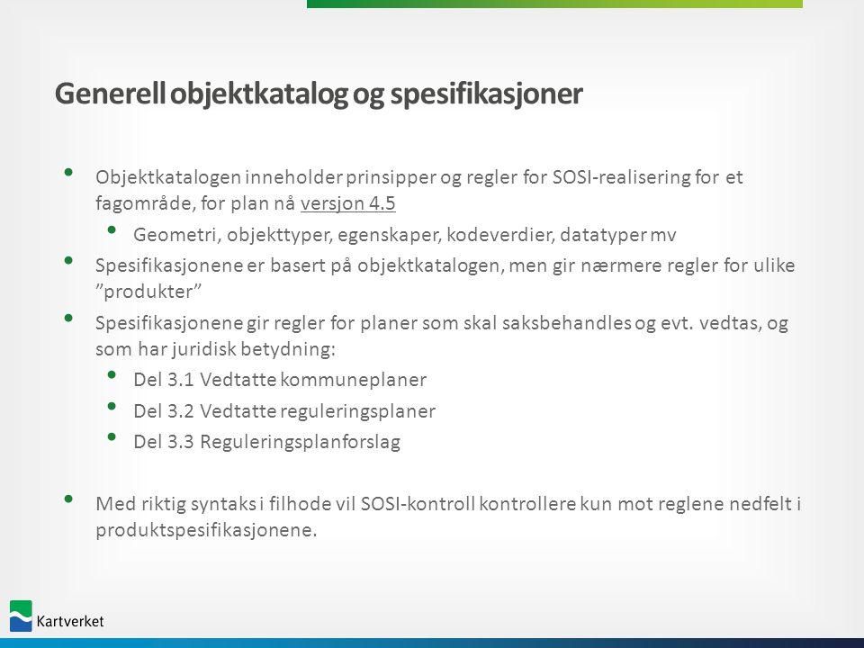 www.regjeringen.no/kartforskriften