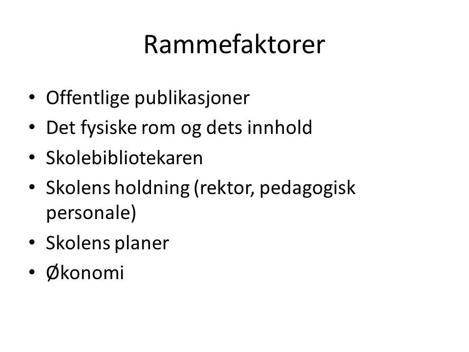 Kilder: • http://www.skolebibliotek.uia.no/ http://www.skolebibliotek.uia.no/ • http://nbfskole.blogspot.com/ http://nbfskole.blogspot.com/ • http://www.skolebibliotekarforeningen.no/ http://www.skolebibliotekarforeningen.no/ • https://www.baerum.kommune.no/Organisasj onen/Skoler/Skolebibliotek/ https://www.baerum.kommune.no/Organisasj onen/Skoler/Skolebibliotek/ • http://www.youtube.com/watch?v=xEpJVJ4xk _s http://www.youtube.com/watch?v=xEpJVJ4xk _s