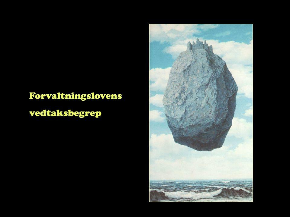 Rt. 1981 s. 745 (Isenedommen)
