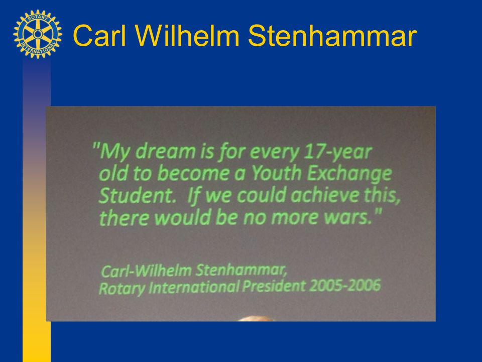 Carl Wilhelm Stenhammar