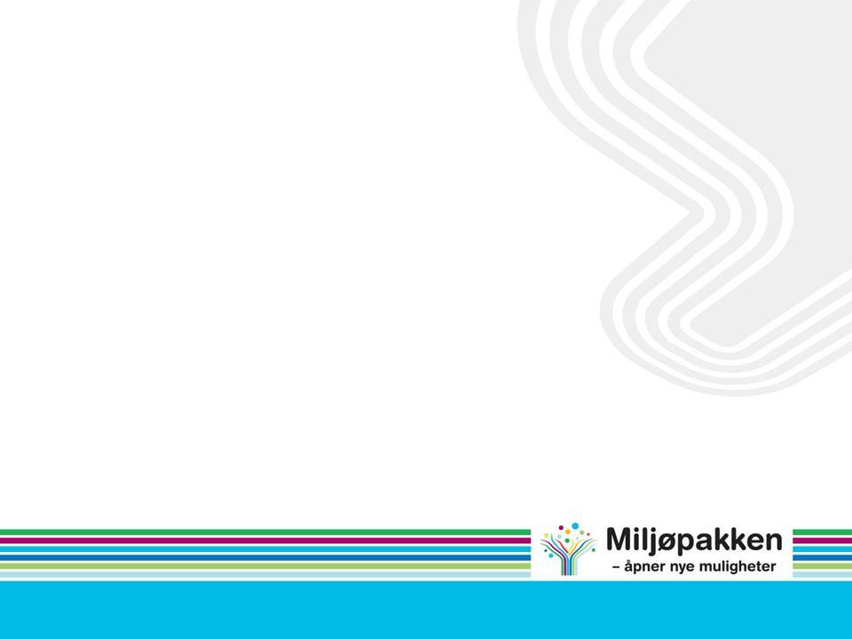 Vegen videre Faser i arbeidetÅr Avklaring av prinsippløsningVåren 2013 ReguleringsplanVåren 2014 Prosjektering og kvalitetssikring (KS2)Våren 2015 Omlegging av ledningsanlegg2015 Ombygging av Elgeseter gate2016 - 2017