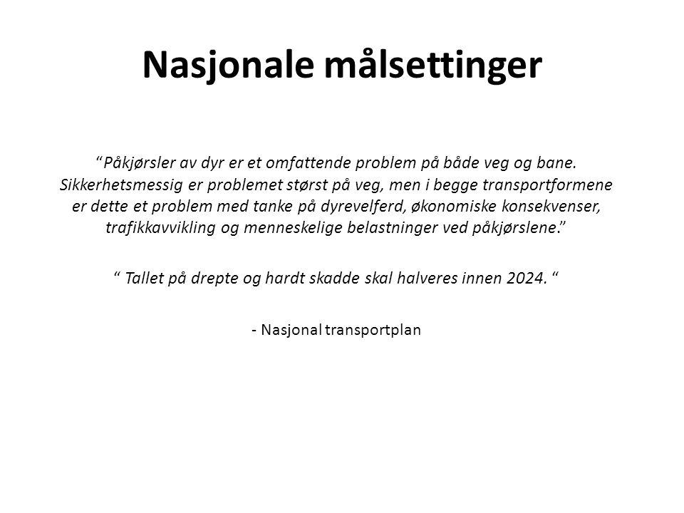 Skålbones • Vegvesenet – Lysmastesystem langs Fv 17 på Skålbones ved Tverlandet i Bodø kommune – Satt opp høsten 2013