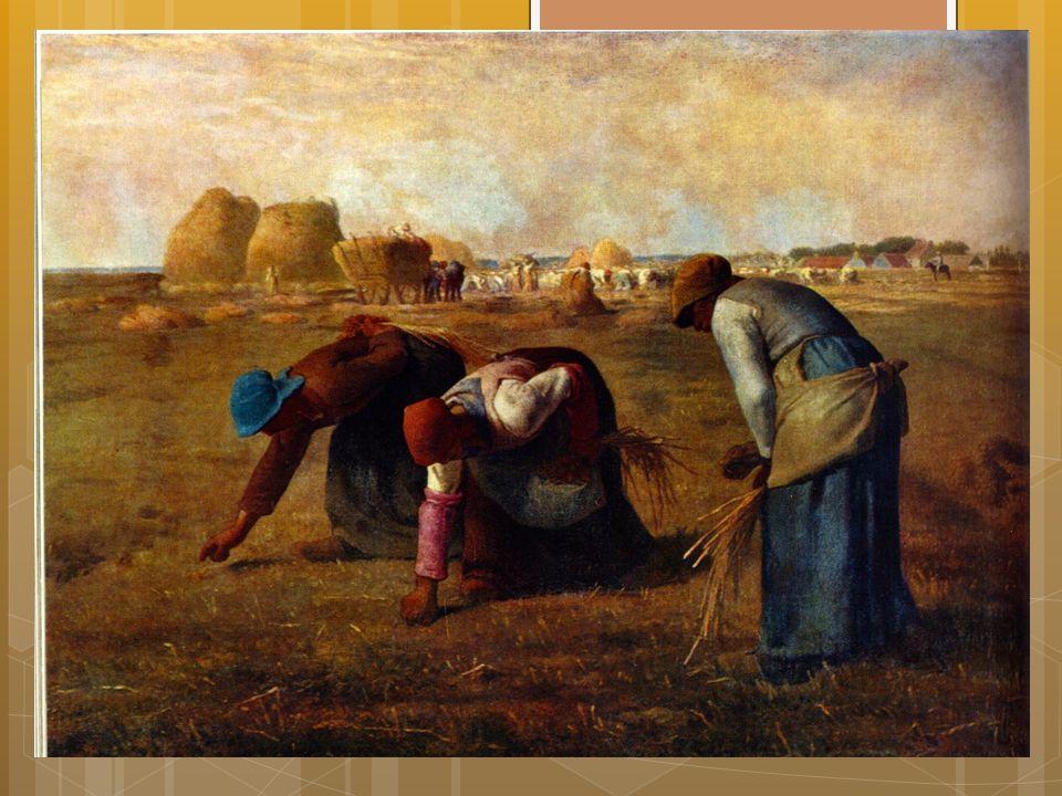  Uroen spredte seg til hele Europa, og i løp av noen få måneder var hele planen fra Wienkongressen oppløst  Spesielt bønder i Øst-, og Sentral-Europ