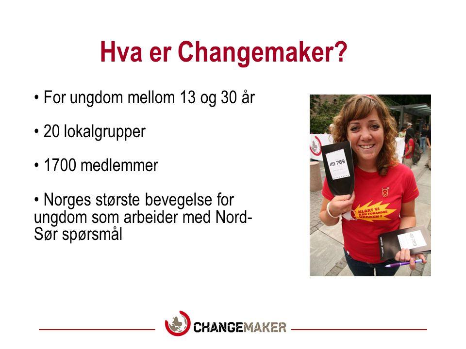www.changemaker.no