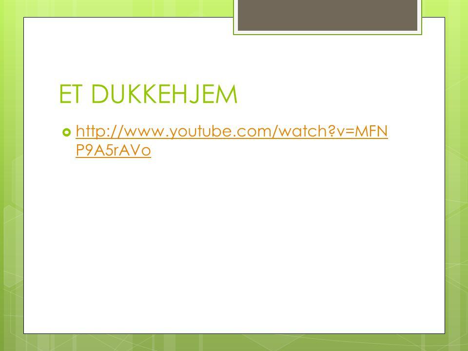 http://www.youtube.com/watch?v=MFN P9A5rAVo http://www.youtube.com/watch?v=MFN P9A5rAVo
