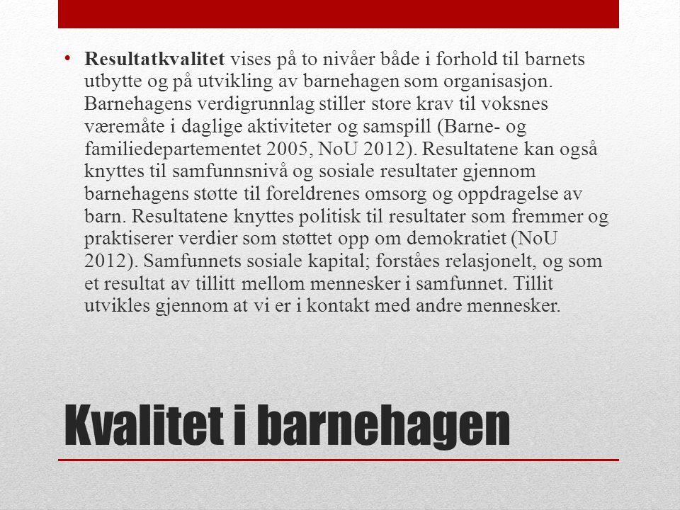 Gjøsund og Huseby, 2007:109 ()