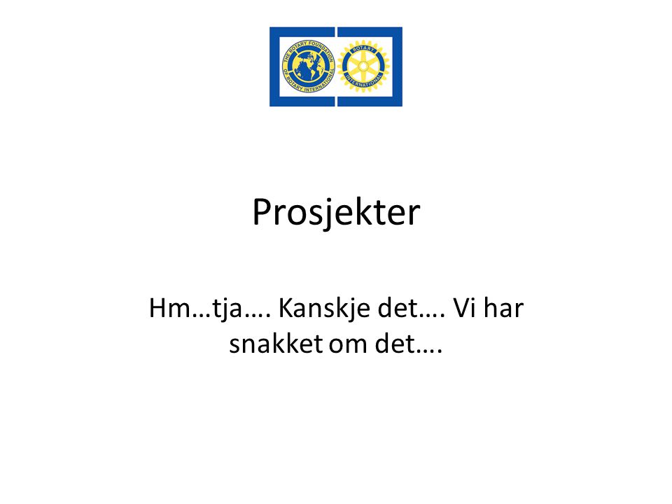 Fra Tromsø