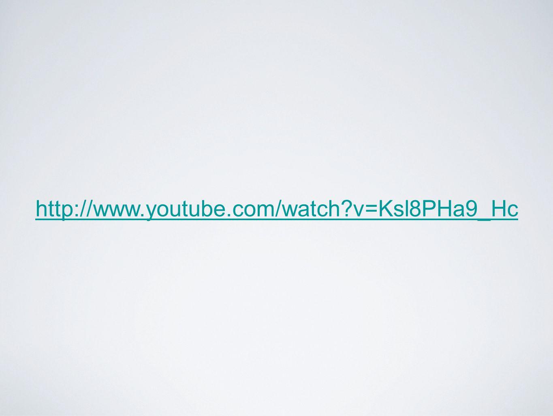 http://www.youtube.com/watch?v=Ksl8PHa9_Hc