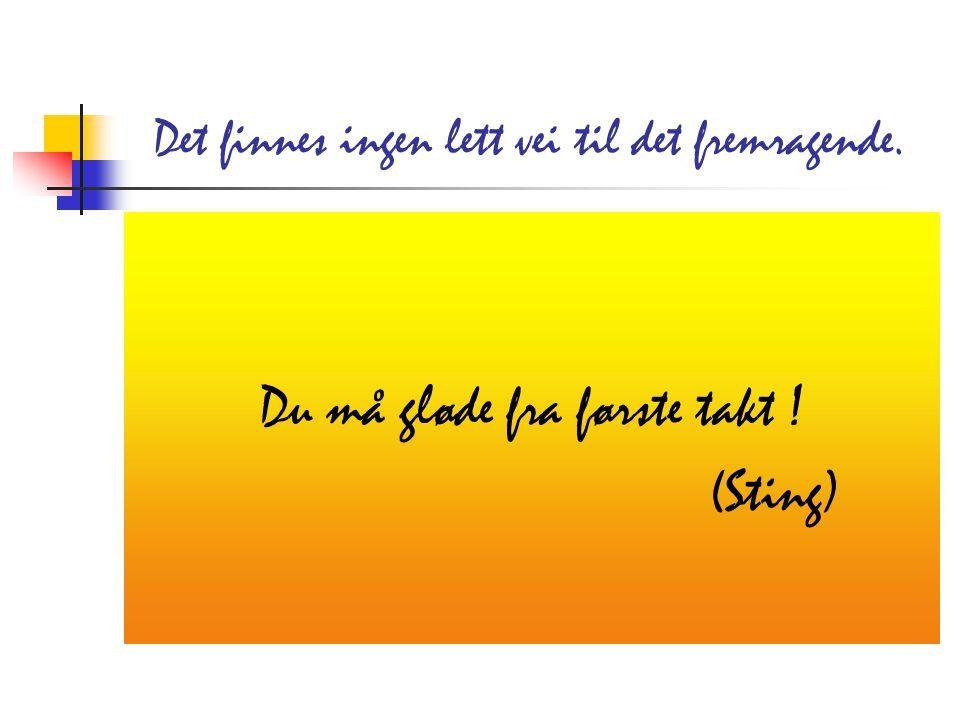 Landskonferansen i Haugesund 30.3.– 1.4.
