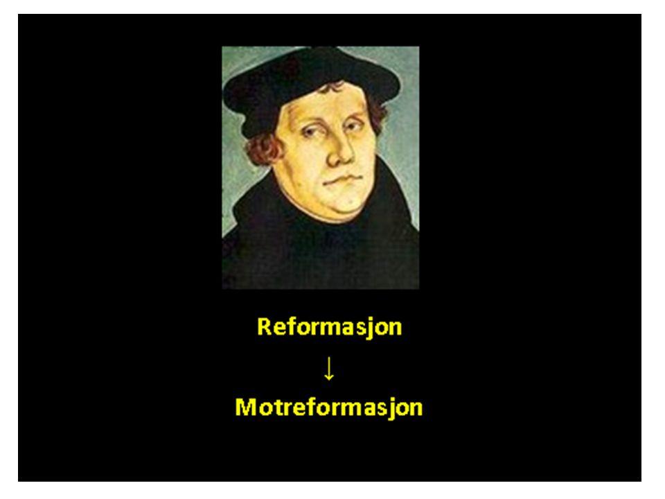 Pierre Theilard de Chardin •Jesuittprest •Regnes som grunnleggeren av New Age.