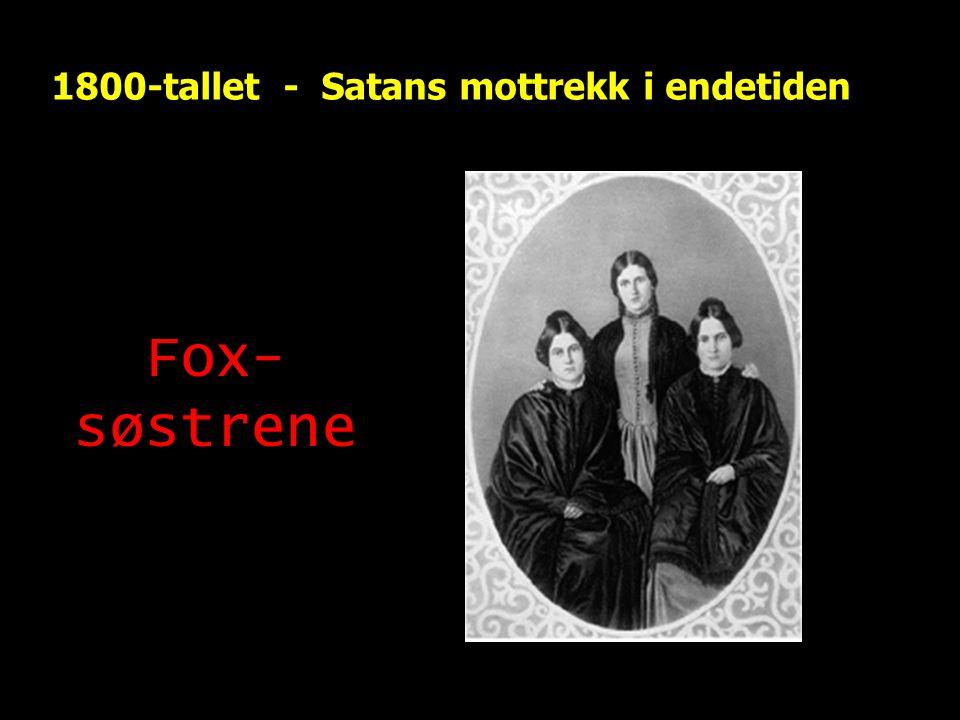 Men – synger ikke kristne pop- og rockeband til Guds ære – og bekjenner seg til Kristus?