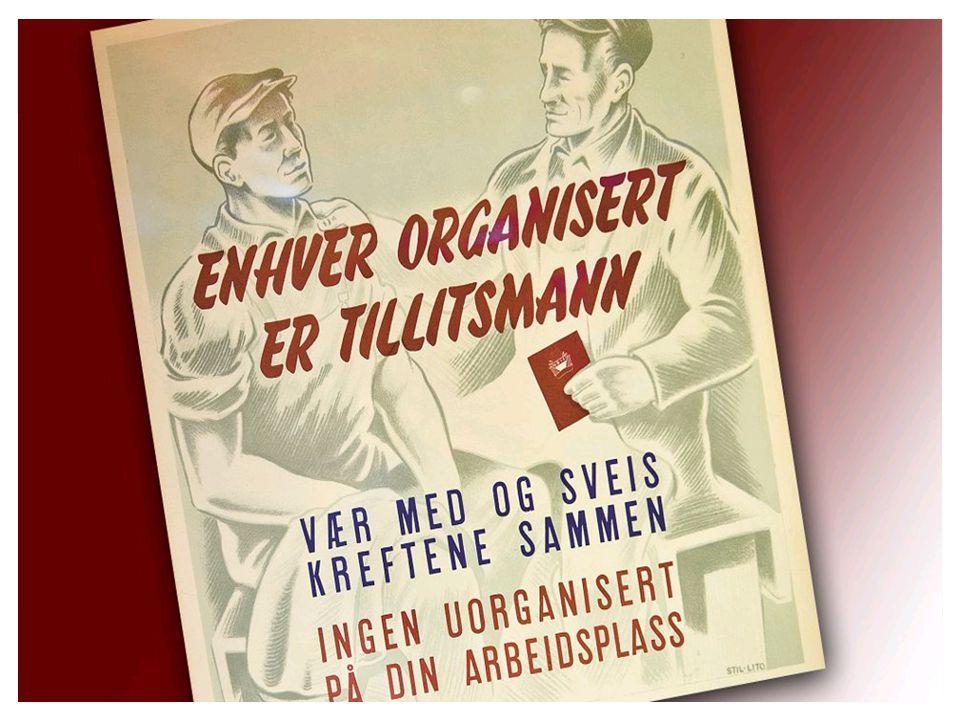 Utdanningsforbundet Bergens3
