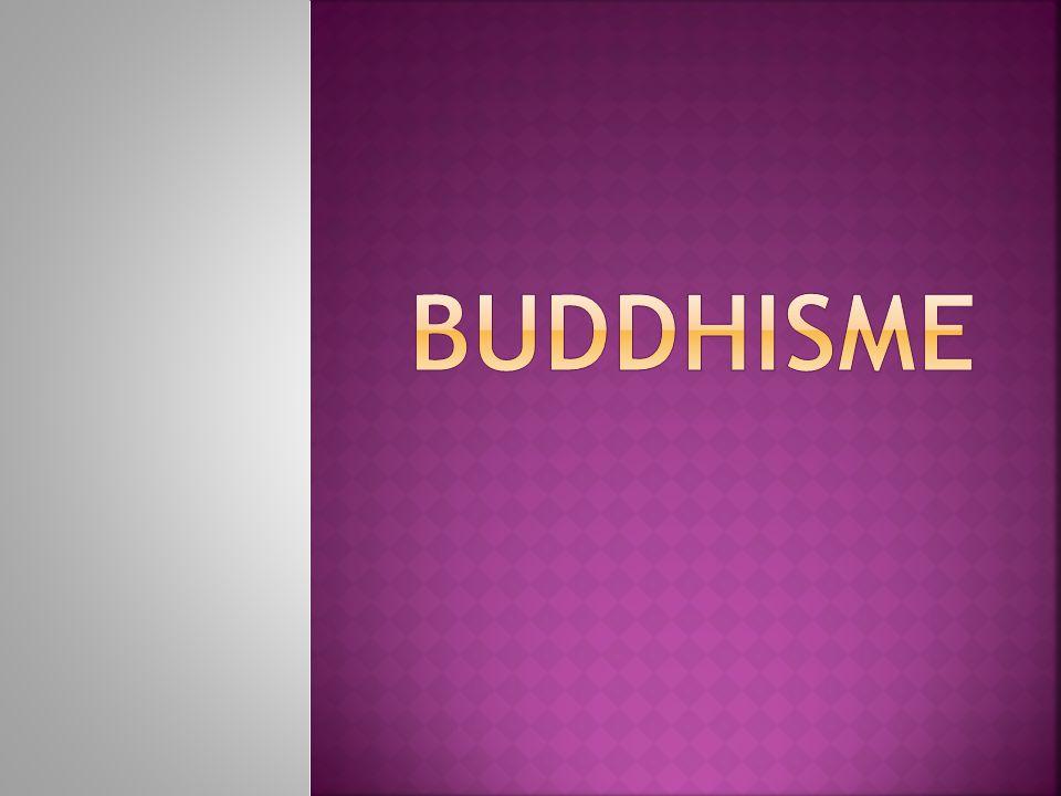 Buddhisme Buddhisme er en ikke-teistisk religion eller filosofi som er basert på læren fra Siddharta Gautama (sanskrit; på pāli: Siddhāttha Gotama), som antas å ha levd mellom ca.