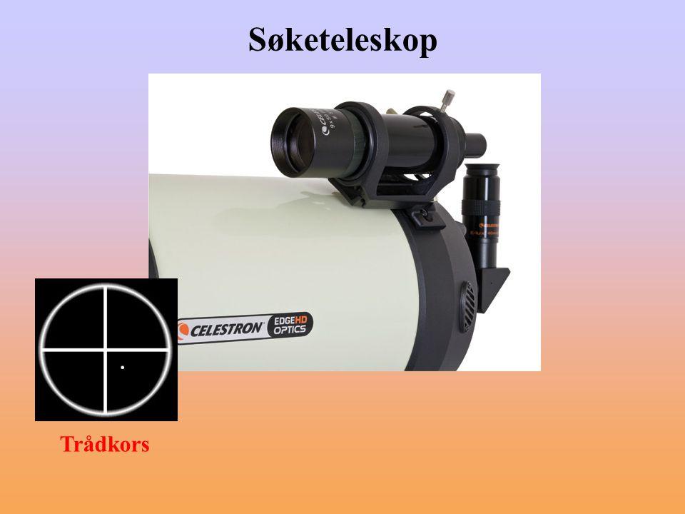 Stjernekart med inntegnet feltstørrelse Celestron CGE1400 XLT TeleVue Ranger 70mm Orion SkyQuest 8 Fujinon 7x50 Prismekikkert 7x50 prismekikkert og tre eksempler med 21mm TeleVue pløssl øyestykke