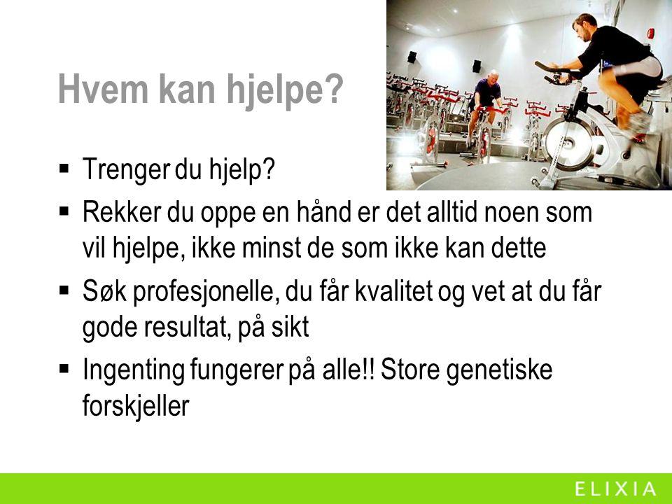 Hvem kan hjelpe?  Trenger du hjelp?  Rekker du oppe en hånd er det alltid noen som vil hjelpe, ikke minst de som ikke kan dette  Søk profesjonelle,