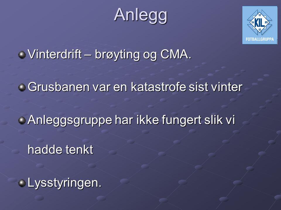 Forslag til konsept utarbeidet  Presentert i bydelen  Artikkel i Aftenposten Aften  Presentert for styrene Folkemøte 29.