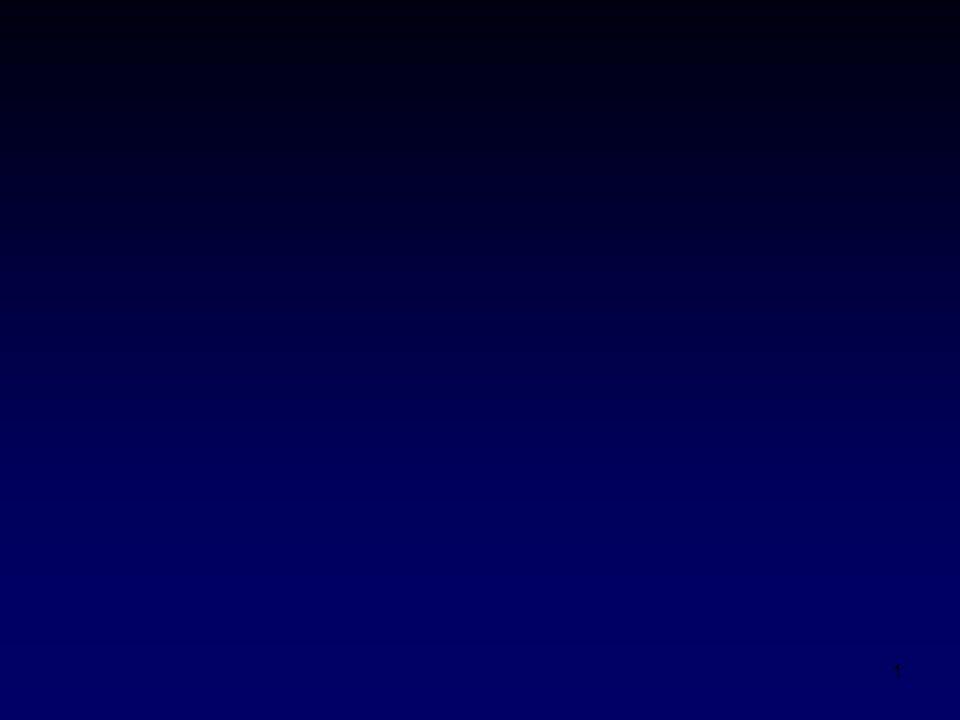  Reduserer risiko for exacerbationer  Ingen risiko for malformasjoner  Ingen risiko for prematur fødsel  Økt fødselsvekt  Bedrer lungefunksjonen Ingen studier har vist økt risiko for fosteret ved bruk av ICS hos mor.