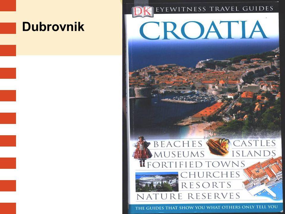 8 Mostar - maleri