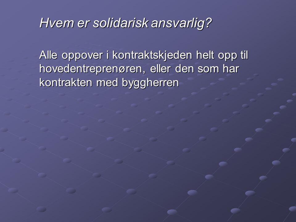 OK Entreprenør Lennart Nor Lennart Bygg Svennis