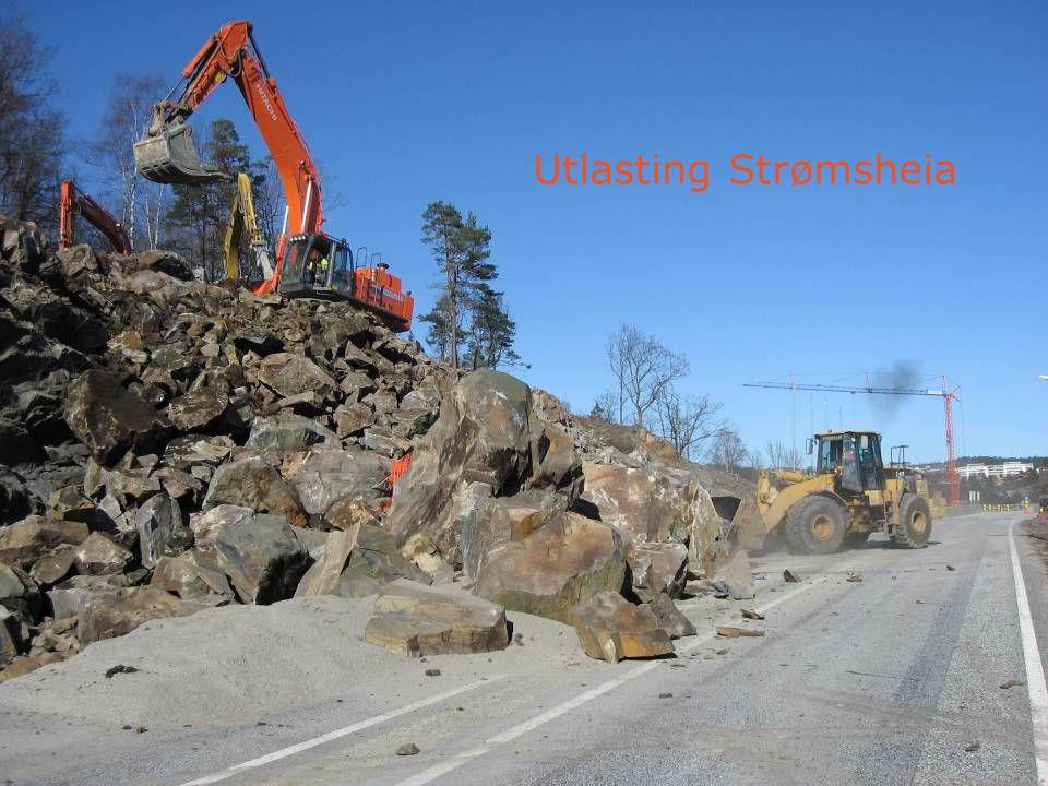 11. mai 2007 - Side 42 Utlasting Strømsheia