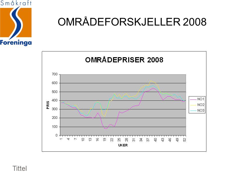 Sertifikatprisen i Sverige