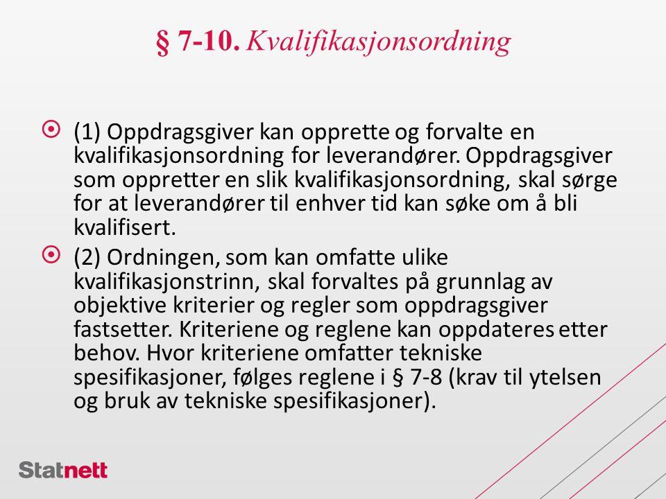 § 7-10.