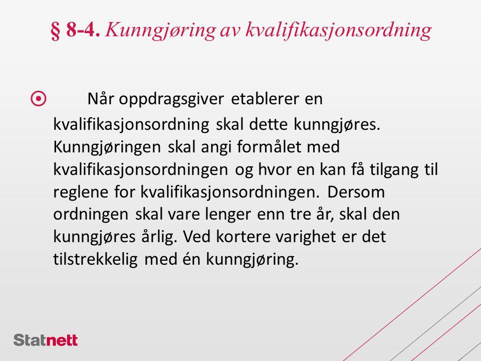 § 8-4.