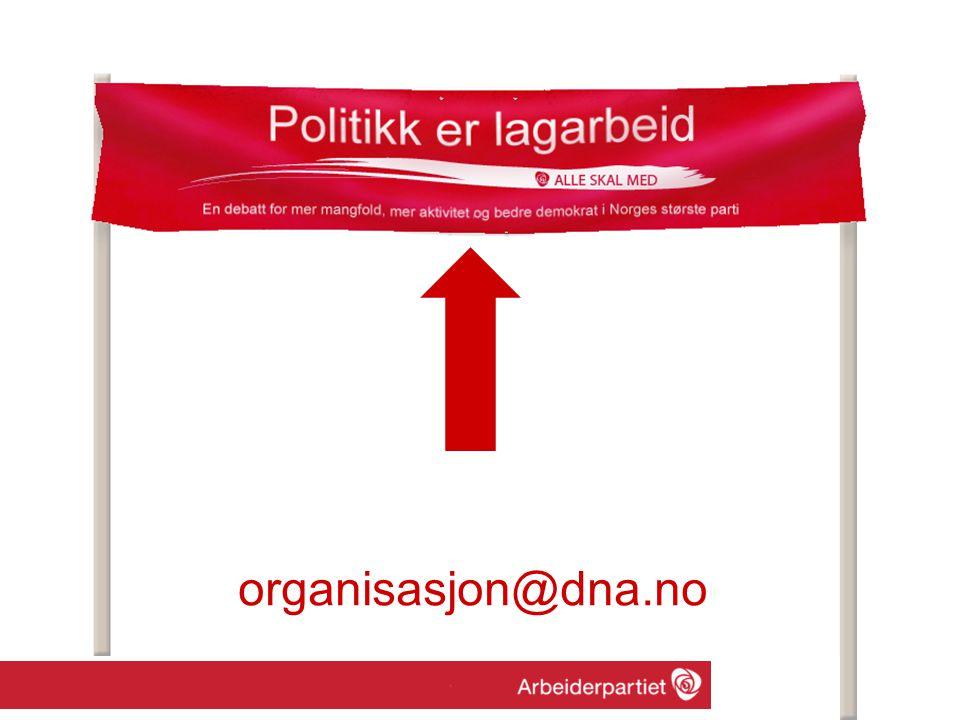 organisasjon@dna.no