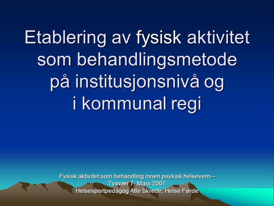 Økonomi Aktiv på Dagtid gruppetreningstilbod 200 medlemmer •Inntekter •Helse og Rehabiliteringkr.