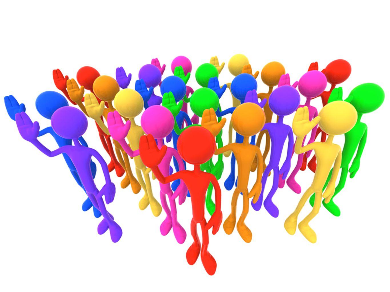Presjekt •M•Målsøkende •D•Divergent •I•Ikke lineært •K•Kaos tid •P•Prosessdrevet •F•Forlenget og åpent beslutningsrom •M•Målstyrt •K•Konvergent •L•Lineært •T•Tidsbegrenset •R•Resultatdrevet •H•Hurtige beslutninger Prosjekt Lotte Darsø, 2012