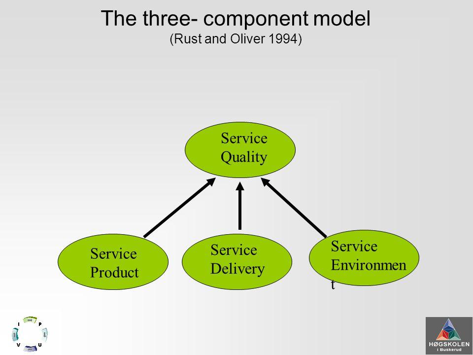 NOKUTS 10 kriterier som spørsmål 1.Hva gjør dere for kontinuerlig forbedring? Hvordan er det implementert i plan, strategi og daglig arbeide? 2.Vet de