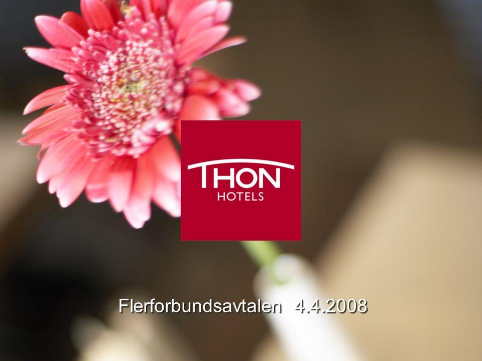 Flerforbundsavtalen 4.4.2008