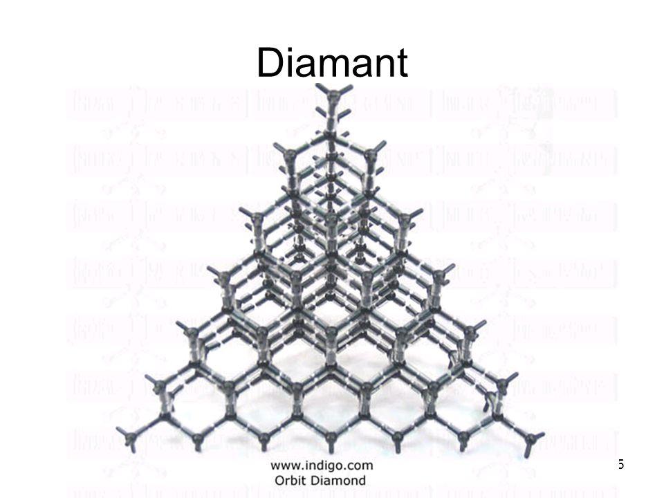 5 Diamant