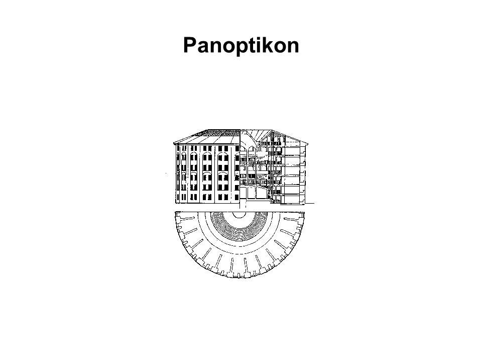 Synoptikon