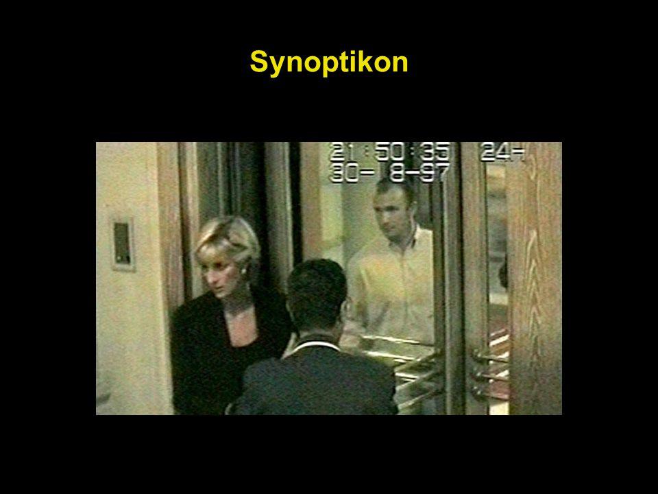 Synoptikon?