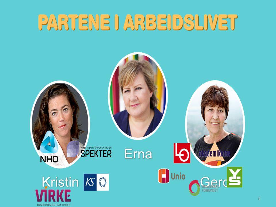 5 Erna Kristin Gerd