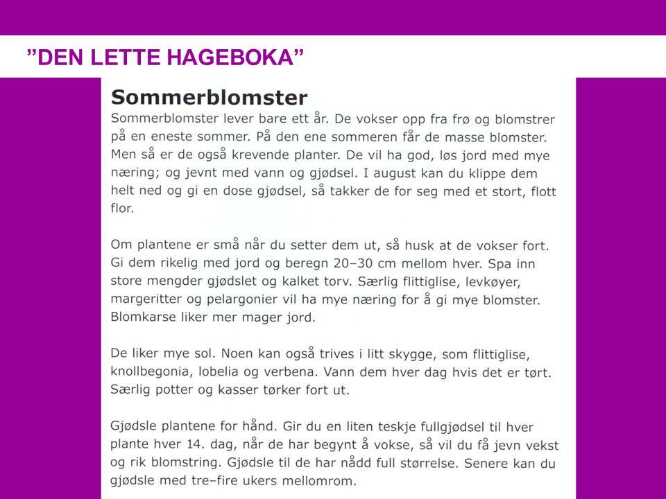 Fritt ord: Litteraturformidling i bibliotekene 2010-11 For å styrke bibliotekene som formidlingsarena utlyser Fritt Ord tilskudd à kr 50 000 til tiltak i norske folkebibliotek.