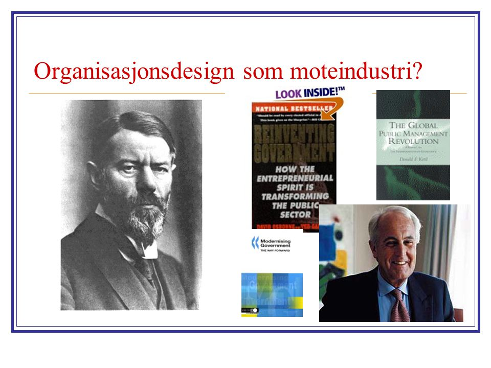 The Bank of Sweden Prize in Economic Sciences in Memory of Alfred Nobel 2001 George A.