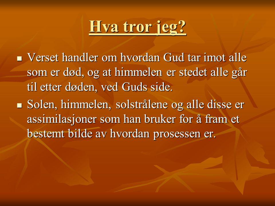 KILDER!  www.wikipedeia.org www.wikipedeia.org  Tema (norsk bok)
