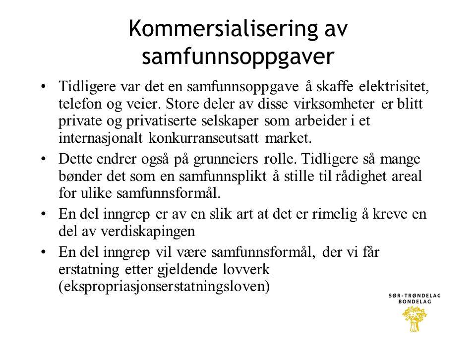 Reindriftsøkonomi •Siida-andelene sin samlede egenkapital 28 mill kr og samlet gjeld 14 mill kr.