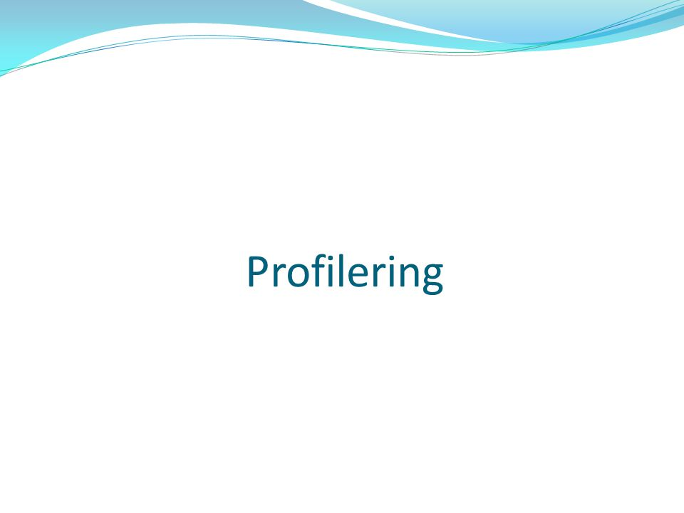 Materiell; film, brosjyre Profilering i media  Dagskurs for driftsledere og røktere om hvordan de skal få ut et positivt budskap om akvakulturnæringen i media Lønn, turnus Stipend Turer/ leir Yrkesmesse Omdømmebygging ( feil person skal ikke uttale seg)