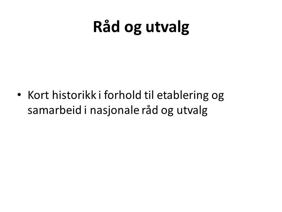 26 Status NKR (EQF)- arbeidet • Tre faser: Erfaring, Utvikling, Implementering • Pilotskoler er valgt ut: Oslo (BIM), Østfold (Eldreomsorg), Bergen (Bygg), Stavanger (Boring), Gjøvik (Elkraft), Tromsø (Nautisk) og Narvik (Psyk.