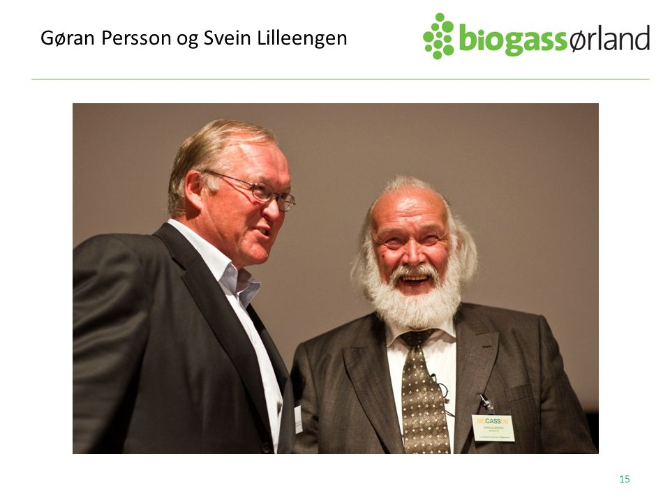 Gøran Persson og Svein Lilleengen 15