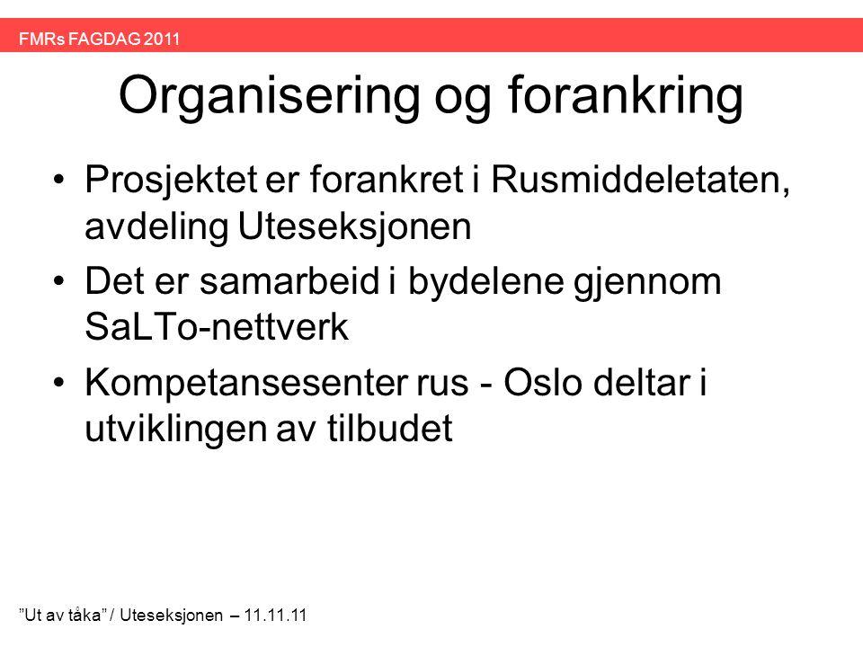 Hasjavvenningsprogrammet •Thomas Lundqvist •Å forstå en person som er avhengig av cannabis – dennes måte å tenke på • Ud af hash missbrug (Lundqvist og Ericsson, 1995).